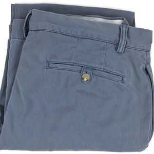 Ralph Lauren Classic Fit Bedford Chino Pants 34x30